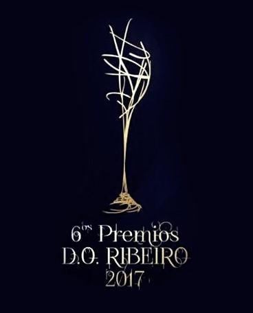 Premios D.O. Ribeiro